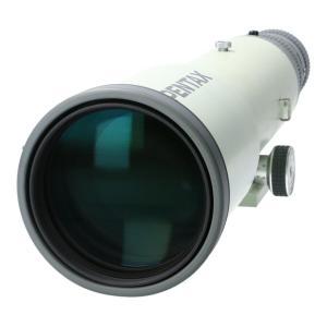 PENTAX SMC M☆67 800mm F6.7ED|komehyo