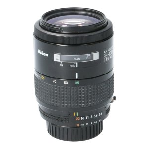 NIKON AF35−105mm F3.5−4.5|komehyo