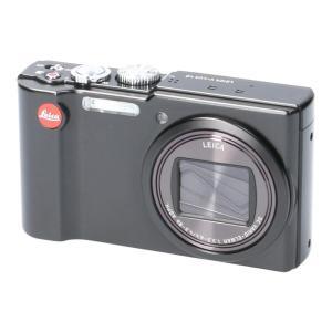 メーカ/ブランド:LEICA 商品名:LEICA V−LUX40 通称:デジタルカメラ 商品ランク:...