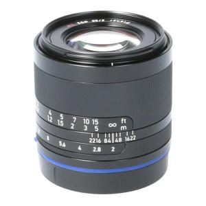 メーカ/ブランド:カールツァイス 商品名:CARL ZEISS LOXIA50mm F2 E用 通称...