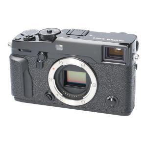 メーカ/ブランド:FUJIFILM 商品名:FUJIFILM X−PRO2 通称:デジタル一眼 商品...