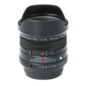 PENTAX FA31mm F1.8LIMITED(BK)|komehyo