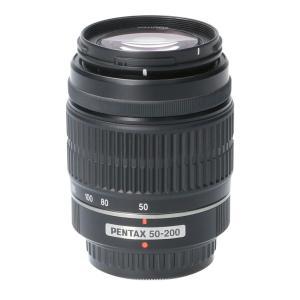 PENTAX DAL50−200mm F4−5.6ED|komehyo
