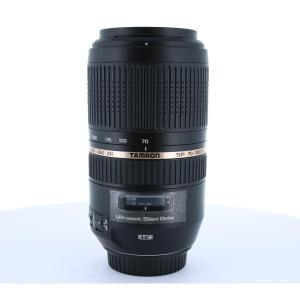 メーカ/ブランド:TAMRON 商品名:TAMRON EOS70−300mm F4−5.6DIVCA...