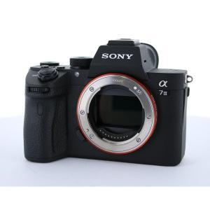メーカ/ブランド:SONY 商品名:SONY α7III ILCE−7M3 通称:デジタル一眼 商品...
