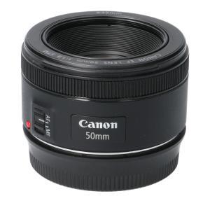 メーカ/ブランド:CANON 商品名:CANON EF50mm F1.8STM 通称:交換レンズ 商...
