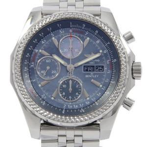 promo code ed001 a43d4 ベントレー 時計の商品一覧 通販 - Yahoo!ショッピング