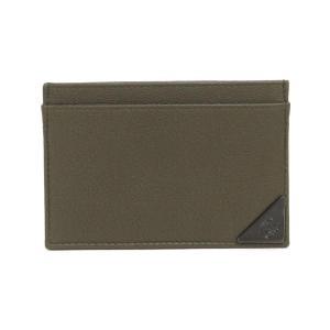 シャネル カードケース 84159|komehyo