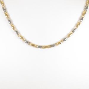 promo code 6ee00 24f11 ブルガリ ネックレス、ペンダントの商品一覧|ファッション 通販 ...