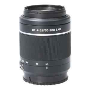 SONY DT55−200mm F4−5.6SAM|komehyo