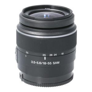 SONY DT18−55mm F3.5−5.6SAM|komehyo