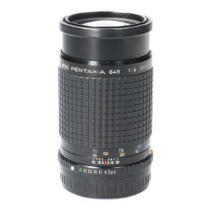 PENTAX A645 200mm F4|komehyo