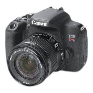 メーカ/ブランド:CANON 商品名:CANON EOS KISS X9I 18−55STM KIT...