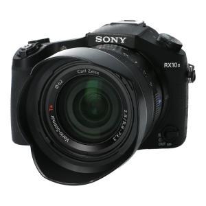 SONY DSC−RX10M2