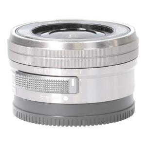 SONY E PZ16−50mm F3.5−5.6OSS|komehyo