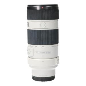 SONY FE70−200mm F4G OSS|komehyo
