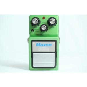 MAXON OD9PRO+
