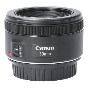 CANON EF50mm F1.8STM|komehyo
