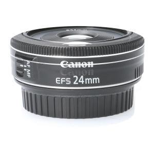 CANON EF−S24mm F2.8STM|komehyo