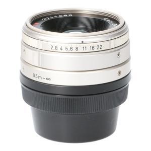 CONTAX BIOGON G28mm F2.8 komehyo
