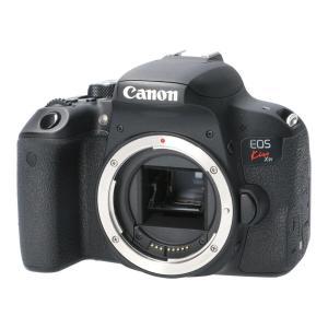 メーカ/ブランド:CANON 商品名:CANON EOS KISS X9I 通称:デジタル一眼 商品...