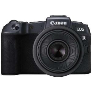 メーカ/ブランド:CANON 商品名:【未使用品】CANON EOS RP RF35 MACRO レ...