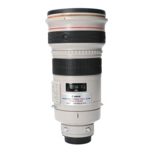 CANON EF300mm F2.8L IS USM|komehyo