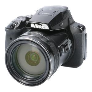 メーカ/ブランド:NIKON 商品名:NIKON COOLPIX P900 通称:デジタルカメラ 商...