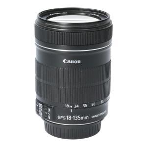 CANON EF−S18−135mm F3.5−5.6IS|komehyo