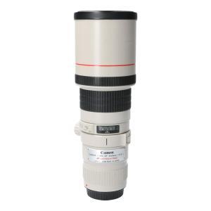 CANON EF400mm F5.6L USM|komehyo