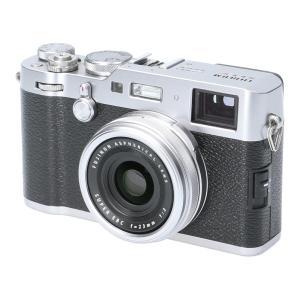 メーカ/ブランド:FUJIFILM 商品名:FUJIFILM X100F 通称:デジタルカメラ 商品...