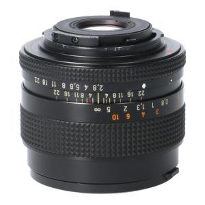 CONTAX DISTAGON35mm F2.8AE(J)