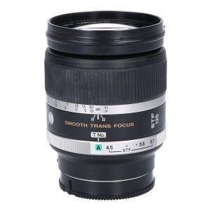 MINOLTA STF135mm F2.8[T45]