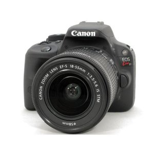 CANON EOS KISS X7 18−55STM KIT