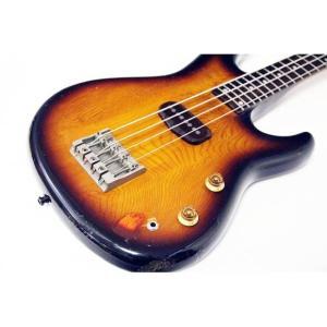 メーカ/ブランド:GRECO 商品名:GRECO GOB II-750 通称:ベースギター 商品ラン...