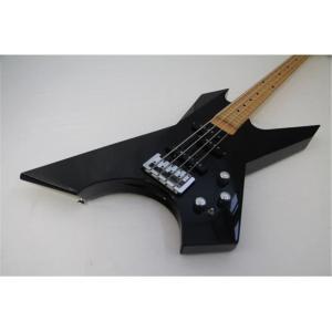 メーカ/ブランド:KILLER 商品名:KILLER KB-IMPULSS PJ 通称:ベースギター...