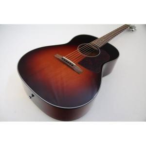 メーカ/ブランド:K.YAIRI 商品名:K.YAIRI G-1F 通称:フォークギター 商品ランク...
