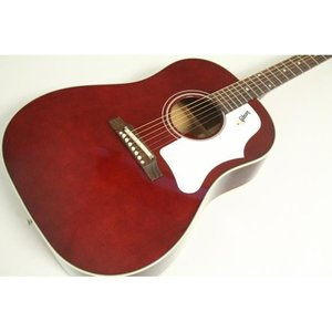 Acoustic Guitars Musical Instruments & Gear Gibson Custom Shop J-45 Used