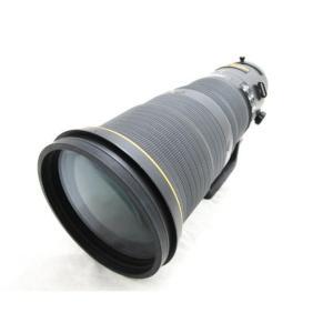 NIKON AF−S500mm F4E FL VR|komehyo
