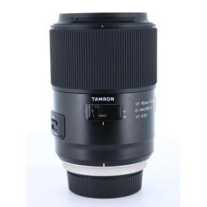 メーカ/ブランド:TAMRON 商品名:TAMRON ニコン90mm F2.8DIマクロVC(F01...