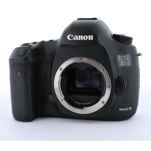 メーカ/ブランド:CANON 商品名:CANON EOS5D MARKIII 通称:デジタル一眼 商...