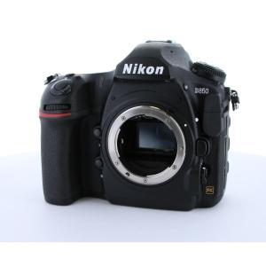 NIKON D850|komehyo