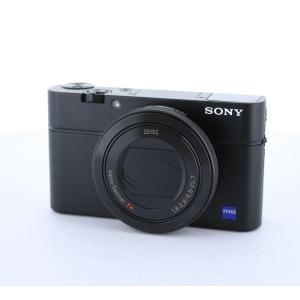メーカ/ブランド:SONY 商品名:SONY DSC−RX100M4 通称:デジタルカメラ 商品ラン...