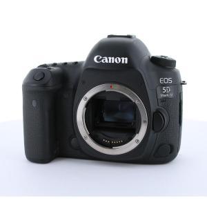 メーカ/ブランド:CANON 商品名:CANON EOS5D MARKIV 通称:デジタル一眼 商品...