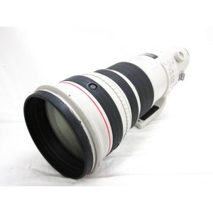 CANON EF500mm F4L IS USM|komehyo
