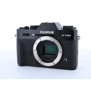 メーカ/ブランド:FUJIFILM 商品名:FUJIFILM X−T20 通称:デジタル一眼 商品ラ...
