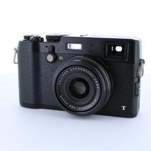 メーカ/ブランド:FUJIFILM 商品名:FUJIFILM X100T 通称:デジタルカメラ 商品...