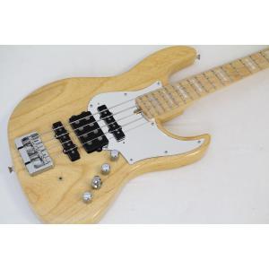 メーカ/ブランド:ATELIER Z 商品名:ATELIER Z  JHJ-189 通称:ベースギタ...