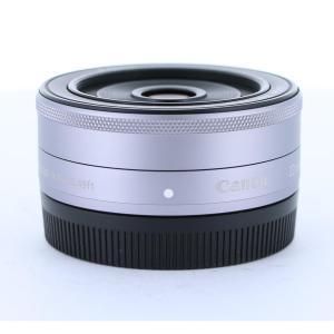 メーカ/ブランド:CANON 商品名:CANON EF−M22mm F2STM 通称:交換レンズ 商...