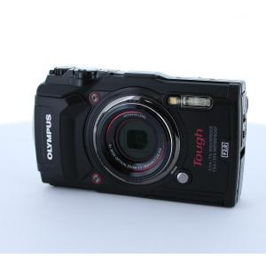 メーカ/ブランド:OLYMPUS 商品名:OLYMPUS TG−5 通称:デジタルカメラ 商品ランク...